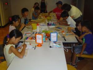 短期教室写真 006